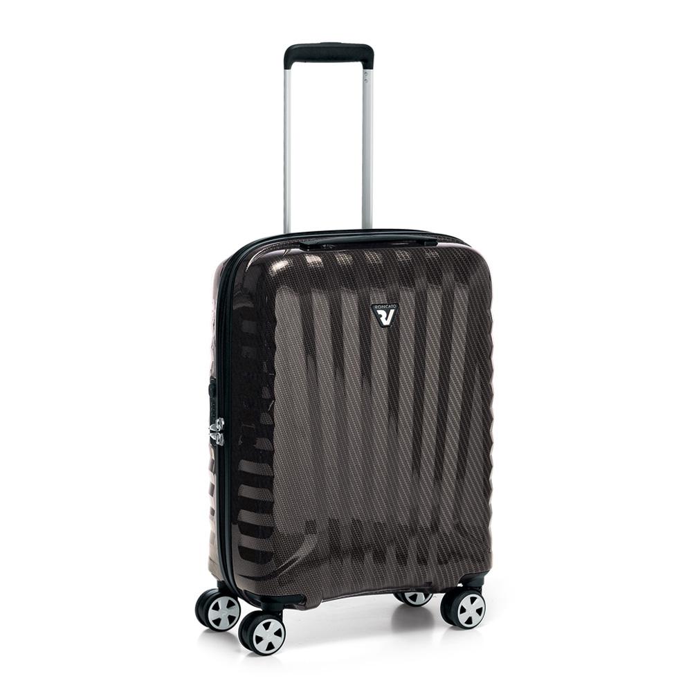 Roncato Trolley Suitcase