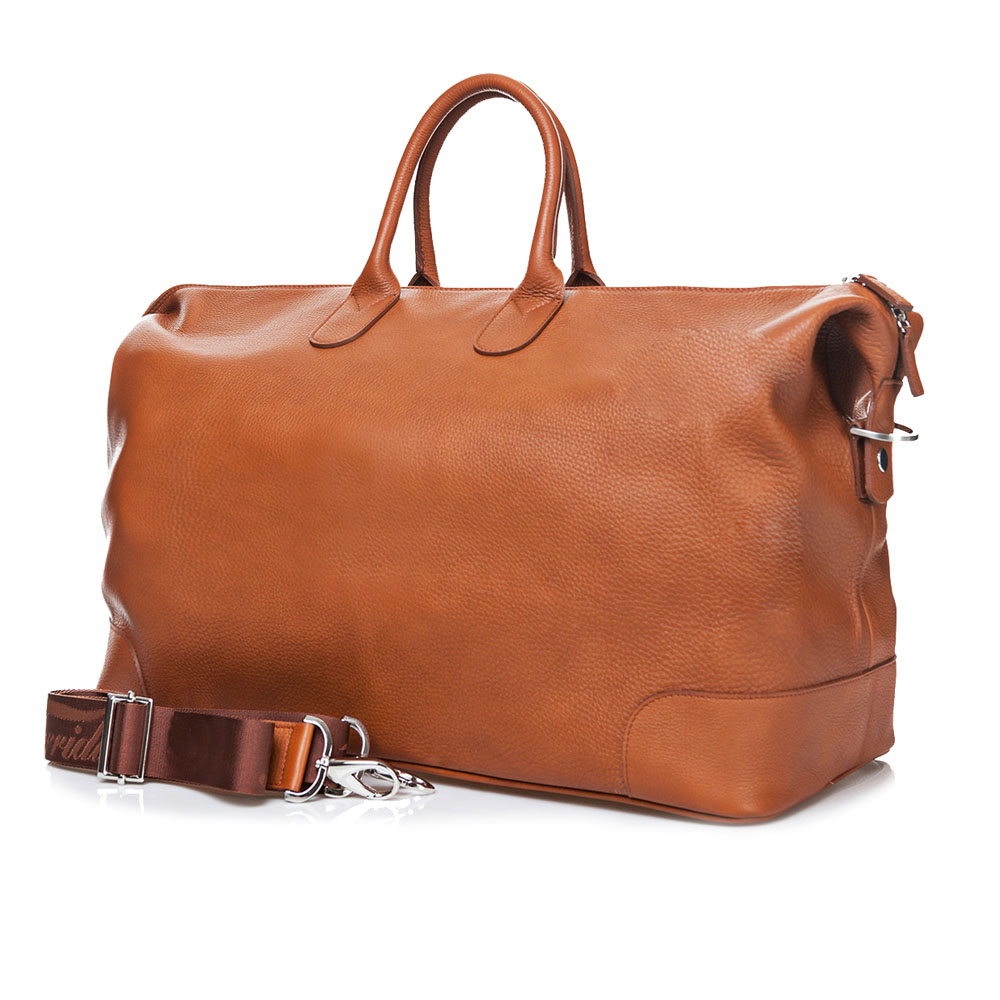 https://www.attavanti.com/italian-leather-holdalls/terrida-marco-luxury-italian-leather-holdall-tan/
