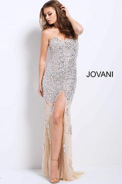 Jovani 4247 Dress