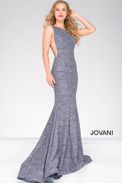 Jovani 45830 Mermaid Dress
