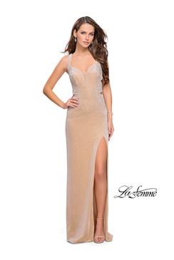 La Femme 25266 Prom Dress