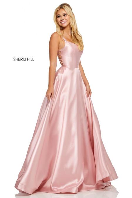 b332a9319b2d Sherri Hill 52715 Dress   Onlineformals.com