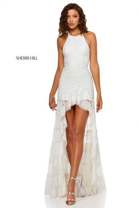 0c6f12041ef Sherri Hill 52663 Dress