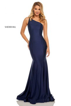 Sherri Hill 52781 Dress