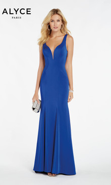 Alyce Paris 60280 Dress