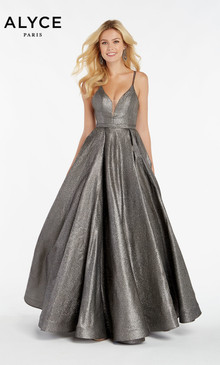 Alyce Paris 60564 Dress