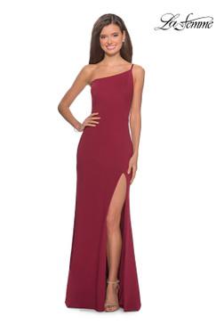 La Femme 28176 Dress