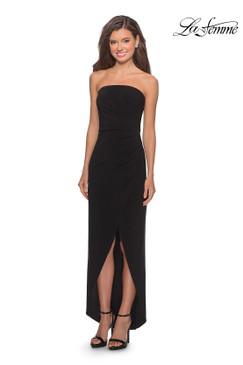 La Femme 28204 Dress