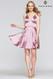 Faviana S10362 Homecoming Dress