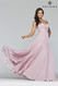 Faviana 7747 Chiffon Dress