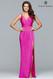 Faviana 7755 Dress