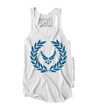 Air Force Crest Shirt