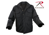 Soft Shell Tactical Jacket