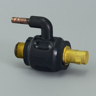 Quick Fitting Style Water Conversion Connector 315Amp KDP50A