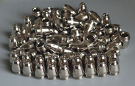 SG-55 AG-60 Plasma Cutter Consumable TIPS 100PCS