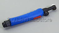WP-20FV Flexible Valve TIG Welding torch body SR-20FV Water cooled 200Amps