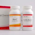 Unicity Cellular Essentials Pack