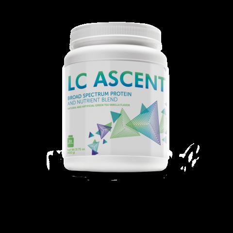 Unicity LC Ascent 900 Grams
