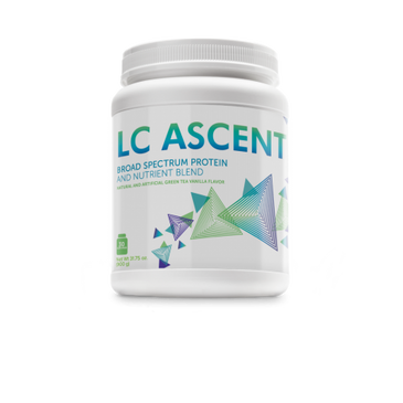 Unicity LC Ascent 900 Grams