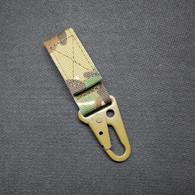 KeyCheck