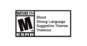 death-end-esrb.png