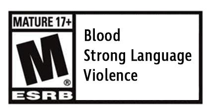 m-rating-hak.png