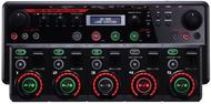 Bose RC-505 Loop Station - Hands-On Looper for Modern Performers