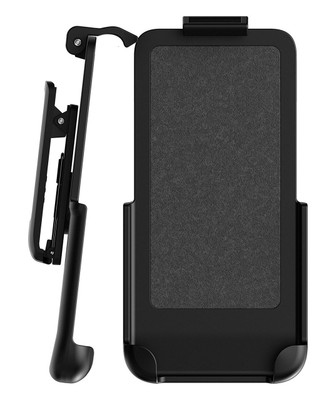 super popular 7fee1 40a2d Encased Belt Clip Holster for LifeProof NUUD iPhone 8+ Plus (case not  included)