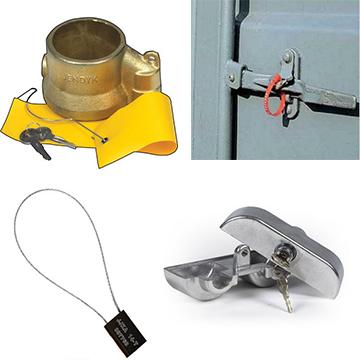 a-locks-and-seals.jpg