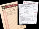 Confidential Driver Investigation History Pack