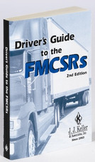 Driver's Guide to the FMCSRs