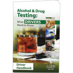 Drug & Alcohol Employee Handbook