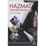 HazMat Transportation: Driver Training -Driver Workbook