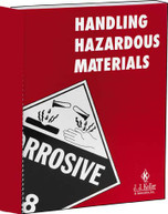 Handling Hazardous Materials Perfect Bound