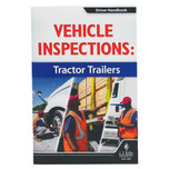 Driver Vehicle Inspection Training Handbook