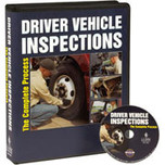 Driver Vehicle Inspection: Complete Procedure Training