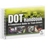DOT Handbook: A Compliance Guide for Truck Drivers