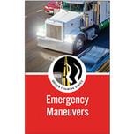 42809 Driver Training Series: Emergency Maneuvers - DVD Training
