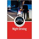 Driver Training Series: Night Driving - DVD Training