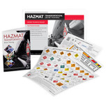 Hazmat Transportation: Driver Training - Driver Training Packet