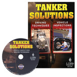 Tanker Solutions Compilation - DVD Training