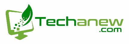 Techanew.com