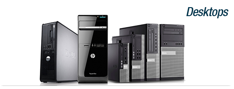 desktops-bnn.png