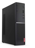 Lenovo 7th Gen i5 Desktop with 1 TB Hard Drive