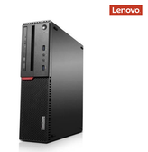 Lenovo ThinkCentre M700 16GB DDR4 1TB HDD