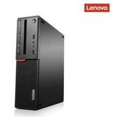 Lenovo ThinkCentre M700 16GB DDR4 1TB HDD