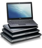Home Classroom -  Basic Laptop for Students K-12