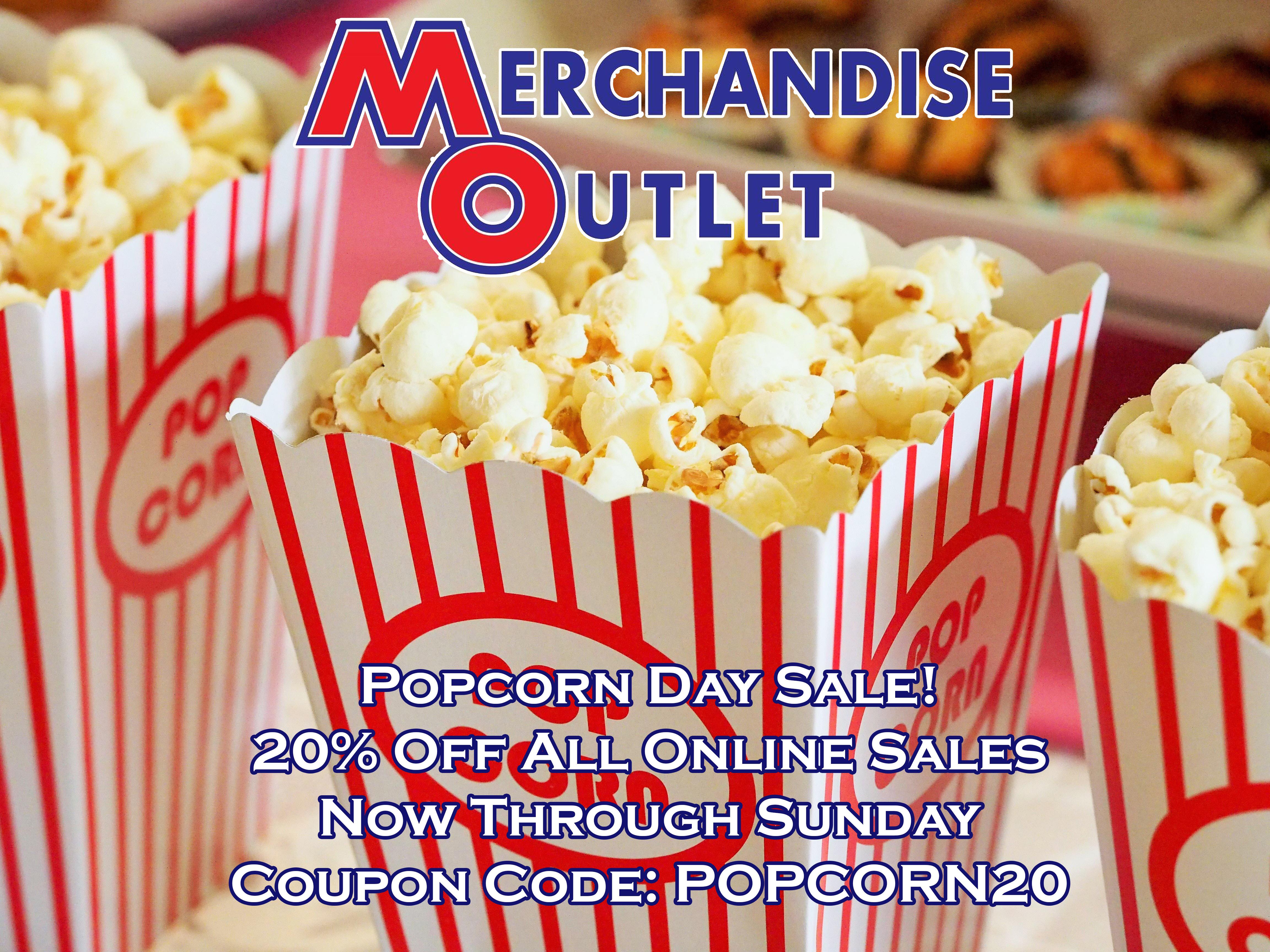 popcorn20.jpg