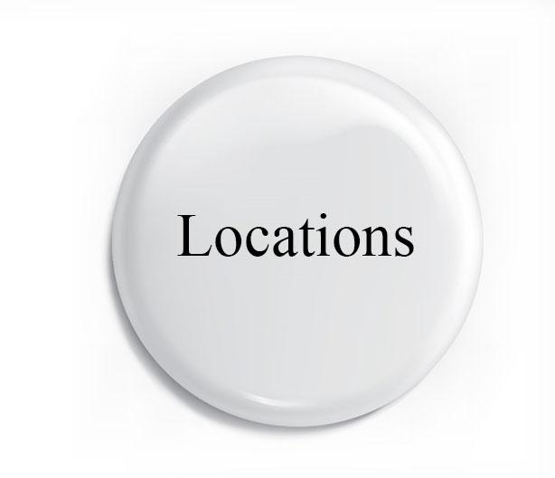 white-circle-locations.jpg