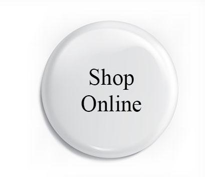 white-circle-shop-online.jpg